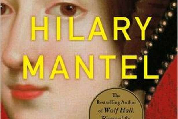 """""""Bring Up the Bodies,"""" by Hilary Mantel. (Henry Holt) Published. In this sequel to Booker Prize-winning """"Wolf Hall,"""" Mantel offers a delicious account of how Thomas Cromwell took down Anne Boleyn."""