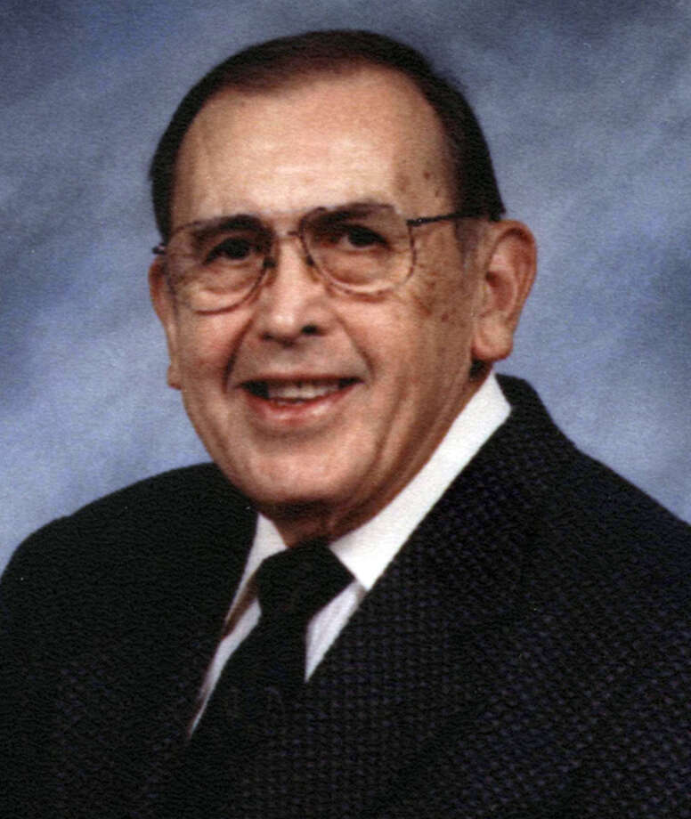 Vicente Martinez M.D. COL, USAF, MC Ret. Was born August 20, 1926 in Piedras Negras, Coah., Mexico and passed away on June 6, 2012 in San Antonio, TX. Photo: Courtesy
