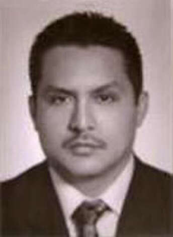 The Zetas' second-in-command, Miguel Treviño Morales, is a fugitive in Mexico. Photo: Courtesy Photo