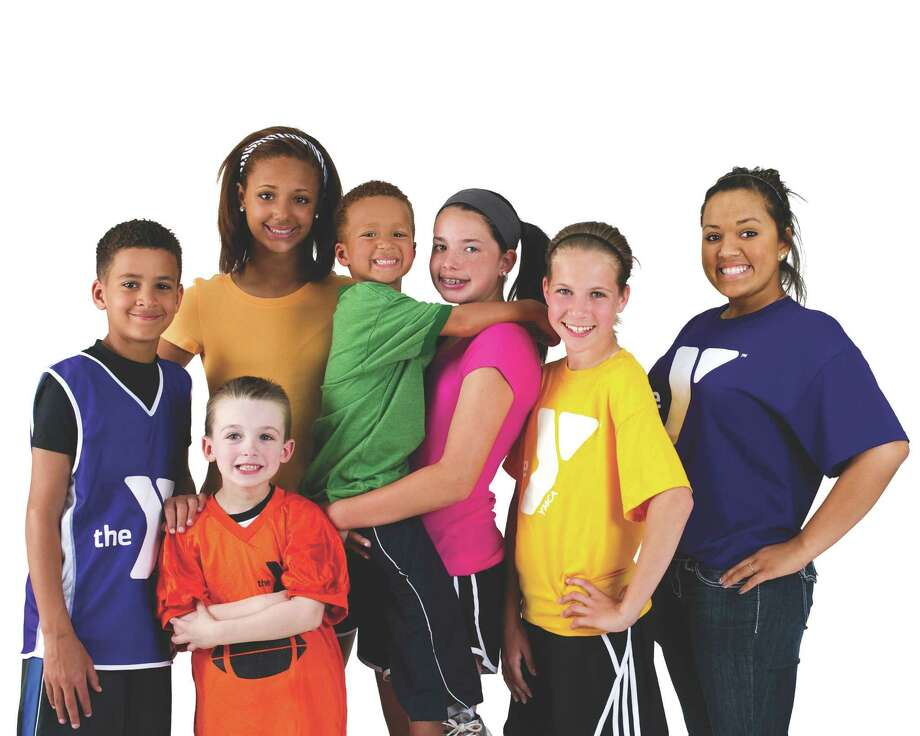 Through late August, the YMCA offers plenty of specialty camps for children all ages to enjoy their summer.