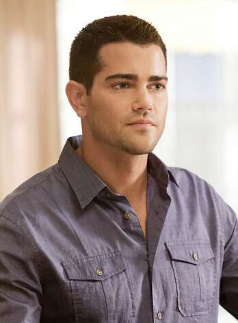 "Jesse Metcalfe plays Bobby Ewing's adopted son on TNT's rebooted, ""Dallas."" The show premieres on June 13. Photo: Handout, McClatchy-Tribune News Service"