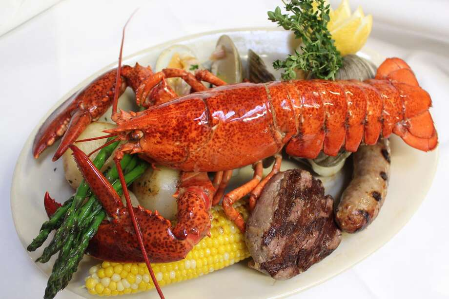 The annual Milford Rotary Club's lobster bake is this Saturday at Milford Boar Works. Find out more.