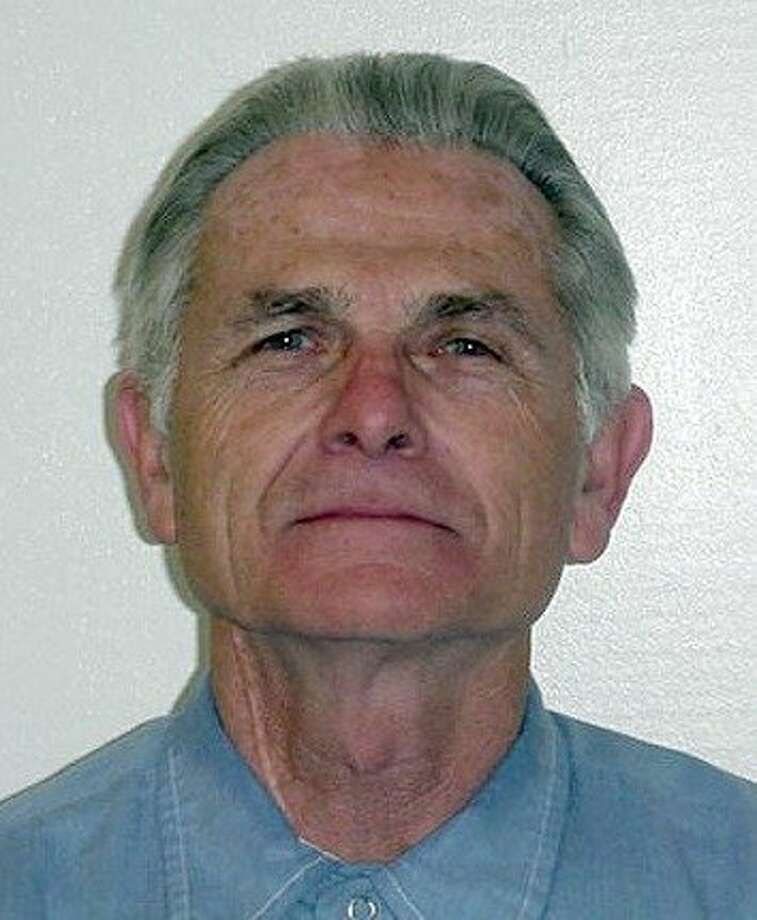 FILE - This undated file photo provided by the California Department of Corrections and Rehabilitation, shows  Bruce Davis. Davis, a follower of Charles Manson who has twice had his parole date set and rescinded tries again on Wednesday June 13,2012 to convince a parole board he is ready to be released. (AP Photo/California Department of Corrections and Rehabilitation, File) Photo: Anonymous, Associated Press