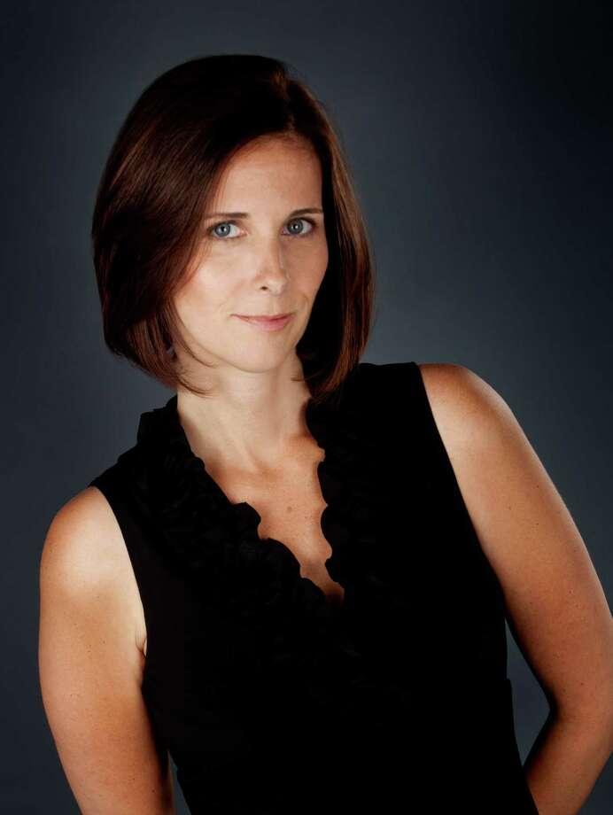 Linda Erin Keenan