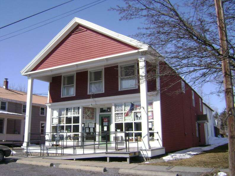 House of the Week: 169 Main St., Esperance | Realtor: