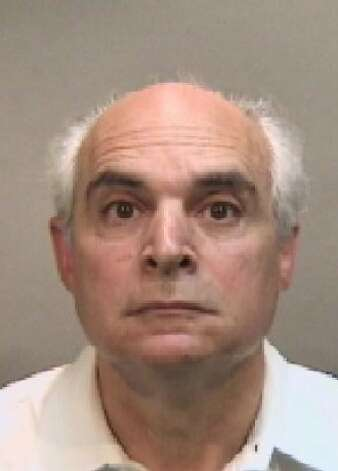 Alameda County Judge Paul David Seeman has been charged with elder financial abuse. Photo: ABC7 News