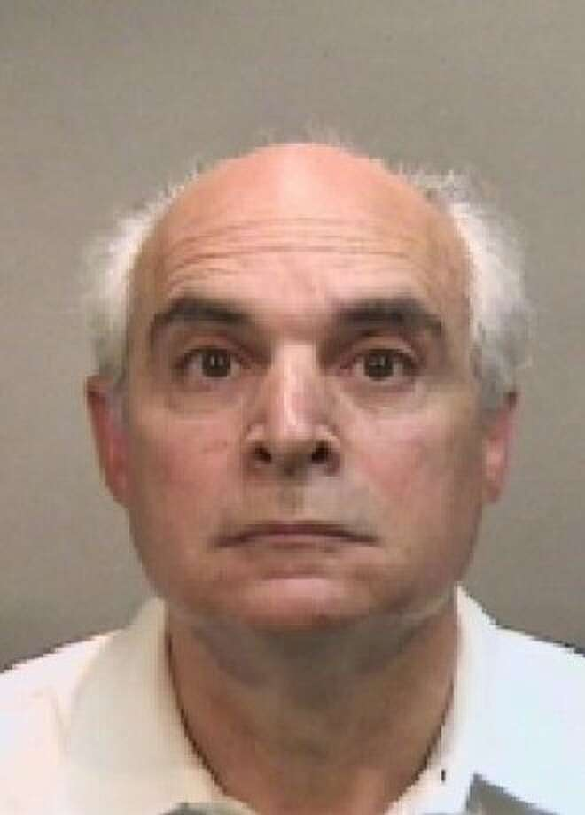 Former judge Paul Seeman pleaded no contest in elder abuse. Photo: ABC7 News