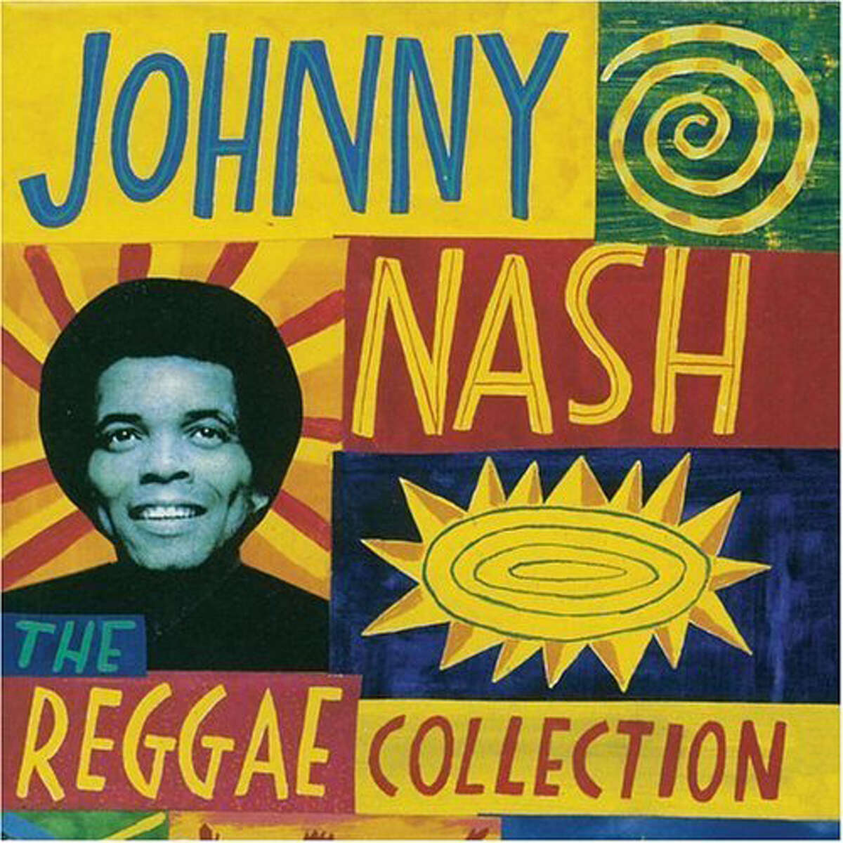 Johnny Nash S Career Clearly Had More Depth Than One Song