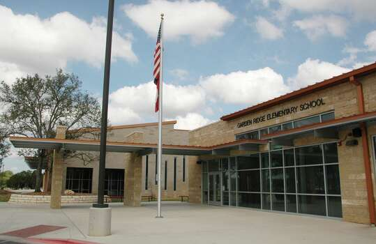 Driggers Elementary School - 6901 Shadow Mist Road, San ...