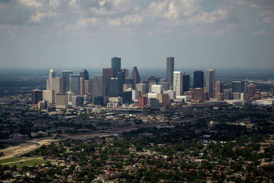 Businesses popular in Houston and across Texas rank in this year's Temkin Trust Ratings, based on customer surveys of 246 companies in the United States. Photo: Smiley N. Pool / © 2012  Houston Chronicle