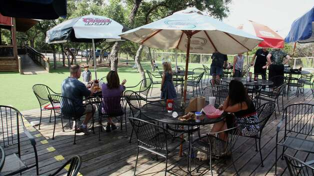 Readers Choice 2012 Best Kid Friendly Restaurant Big Z
