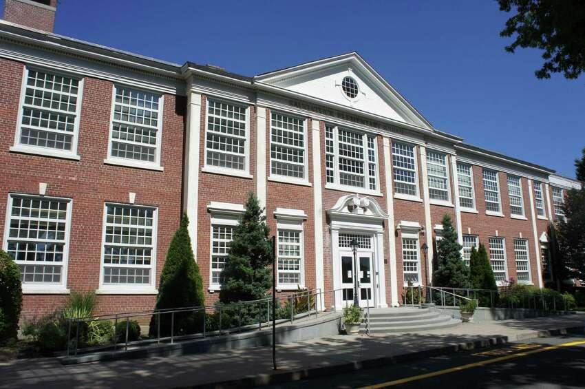 2) Westport School District Total schools: 9 Overall Niche grade: A+