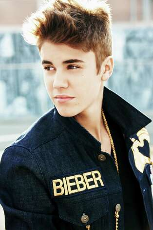 Justin Bieber  Antonio on Believe  It  Justin Bieber Is Growing On Us   San Antonio Express News