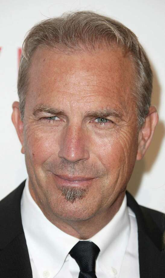 Actor Kevin Costner attends The Critics' Choice Television Awards at The Beverly Hilton Hotel on Monday. Photo: Frederick M. Brown, Getty Images For Critics Choice / 2012 Getty Images