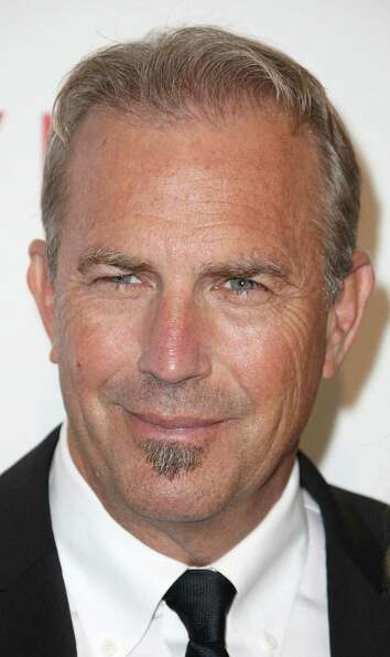 Actor Kevin Costner attends The Critics' Choice Television Awards at The Beverly Hilton Hotel on Mon