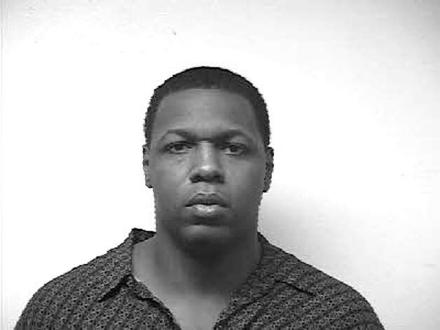 Hardin County's Most Wanted, June 19, 2012: ARRESTED: DeJesus Jaime Fobbs, B/M, 33 Years of Age, Last Known Address: 345 Ave L, Silsbee, Texas, Wanted for Obstruction or Retaliaion - Felony Photo: Hardin County Sheriff's Office, HCN_Wanted June 12