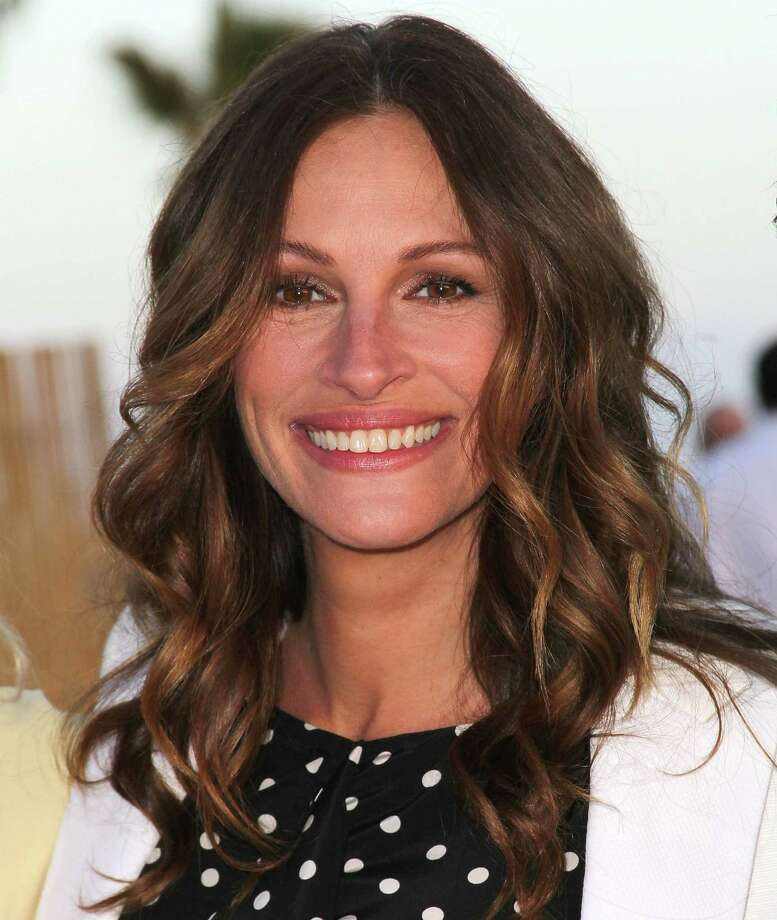 6. Julia Roberts, $16 million.  Photo: Frederick M. Brown, Getty Images / 2012 Getty Images