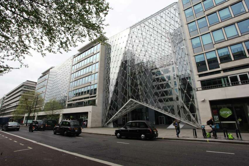 Brevan Howard Asset Management LP HQ: New York, NYAssets: $16.7 billionNet gains in 2016: $0.5 billionNet gains since inception (2003): $18.4 billion