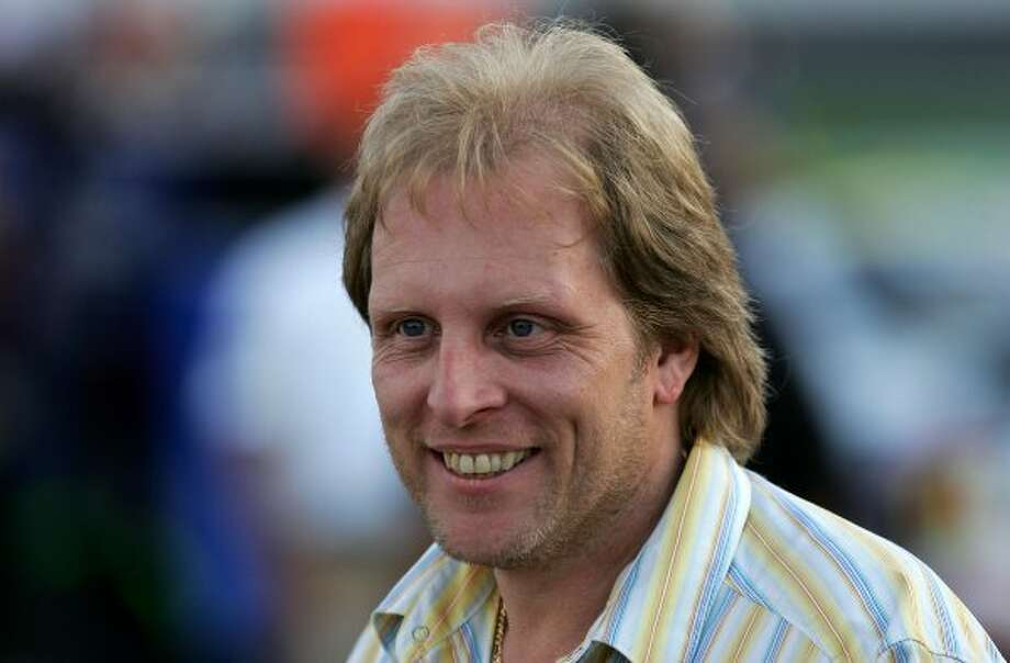 "The estranged daughter of a local ""Deadliest Catch"" reality TV 