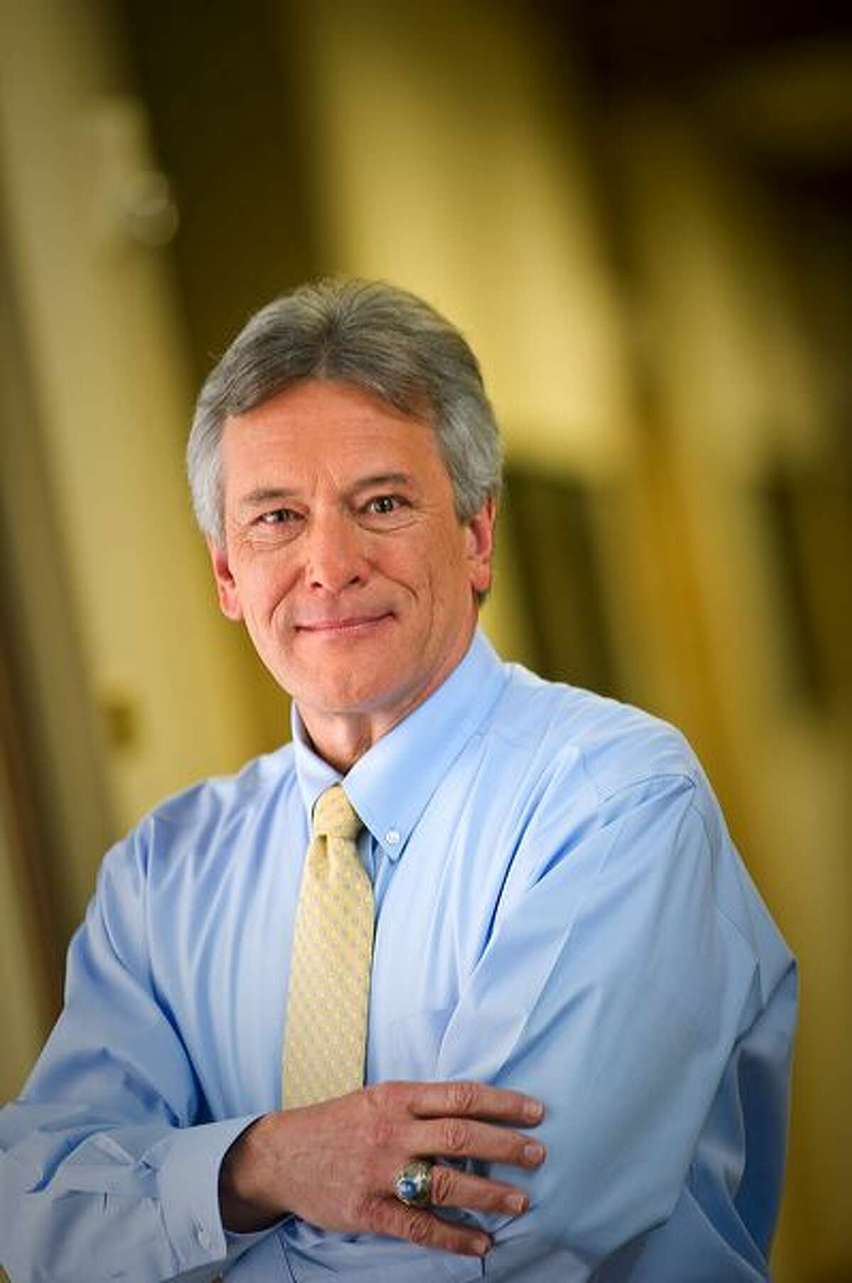 Jack Lipinski is CEO of CVR Energy