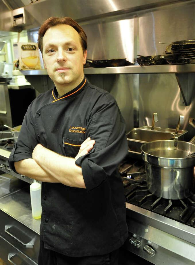 Weissman Inspired Signature Restaurant Announces Changes San Antonio Express News