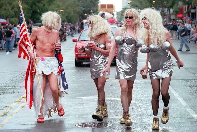 628x471 Ian Thorpe Denies Rumors He Is Gay. (Photo: Reuters)