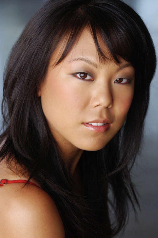 Ali Ahn will play Juliet in Shakespeare on the Sound's production of 'Romeo and Juliet,' this summer. The 2012 production of this outdoor summer theater company will begin at Tuesday, June 26, 2012, at Roger Sherman Baldwin Park in Greenwich. The show runs there through July 8, except on Mondays and July 4. It then makes its way to Pinkney Park in Rowayton where it runs from July 18 to July 29. For more information, visit www.shakespeareonthesound.org. Photo: Contributed Photo