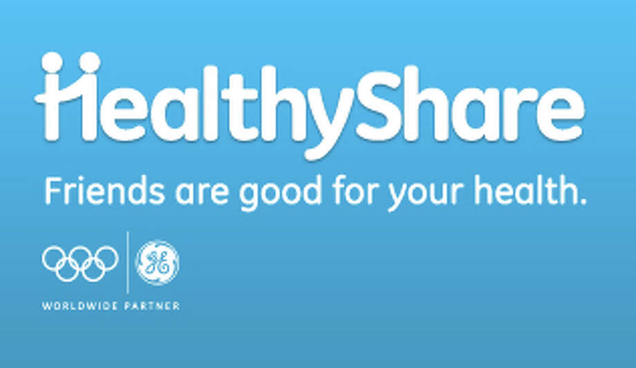 Healthy Share