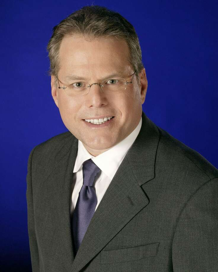 Discovery Communications CEO David M. Zaslav2012: $49.9 million2011: $52.4 millionSource: The New York Times