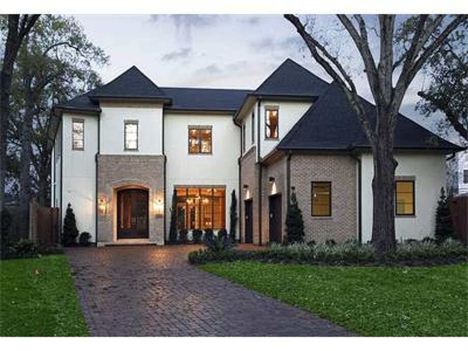 3103 Banbury Pl: Built by Stacey Fine Custom Homes with a great summer kitchen.  Open House: 10/21/2012, 3:30 p.m. to 5:30 p.m.