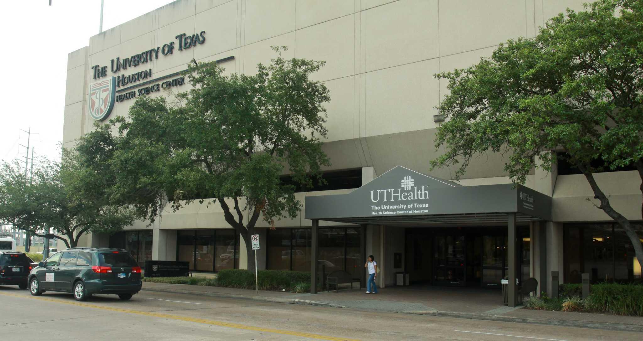 university of texas admission essays