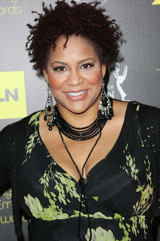 BEVERLY HILLS, CA - JUNE 23: Actress Kim Coles attends the 39th Annual Daytime Entertainment Emmy Awards at The Beverly Hilton Hotel on June 23, 2012 in Beverly Hills, California.  (Photo by Frederick M. Brown/Getty Images) Photo: Frederick M. Brown, Getty Images / Getty Images