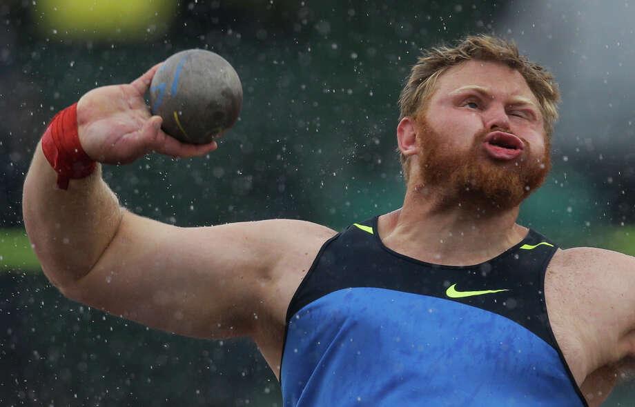 Смешные картинки для спортсменов