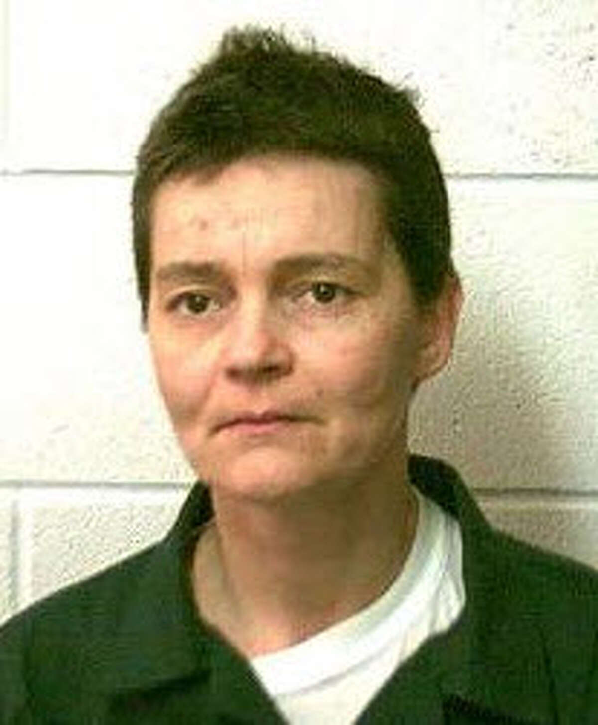 Sally Longton (State Department of Corrections and Community Supervision photo)