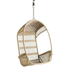 Less: $279.95 Swingasan from Pier 1 Imports (Pier1.com)