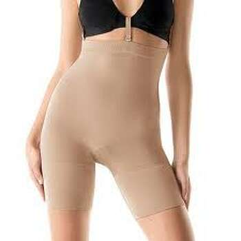 Spanx Though some women swear by these undergarments, here's one reason not to love this girl's best friend: They've been linked to yeast infections and organ compression (among other things.)