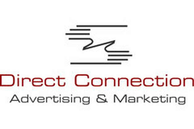 Direct Connection Advertising & Marketing Announces New Service ...