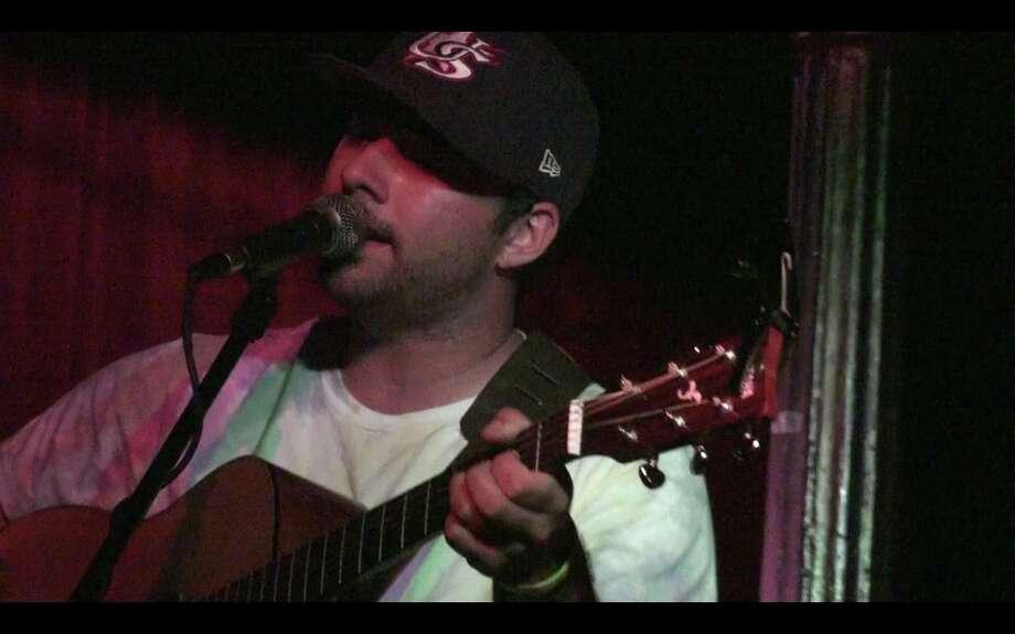 Andy Fallacaro (desolationroadstudios.com)