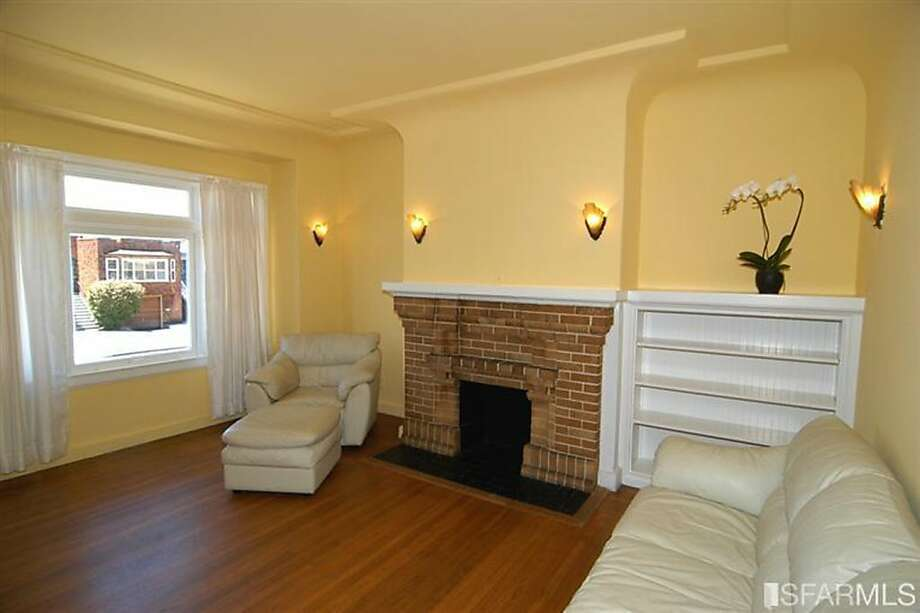 955 Madrid St. Photo: Coldwell Banker Residential, Blockshopper
