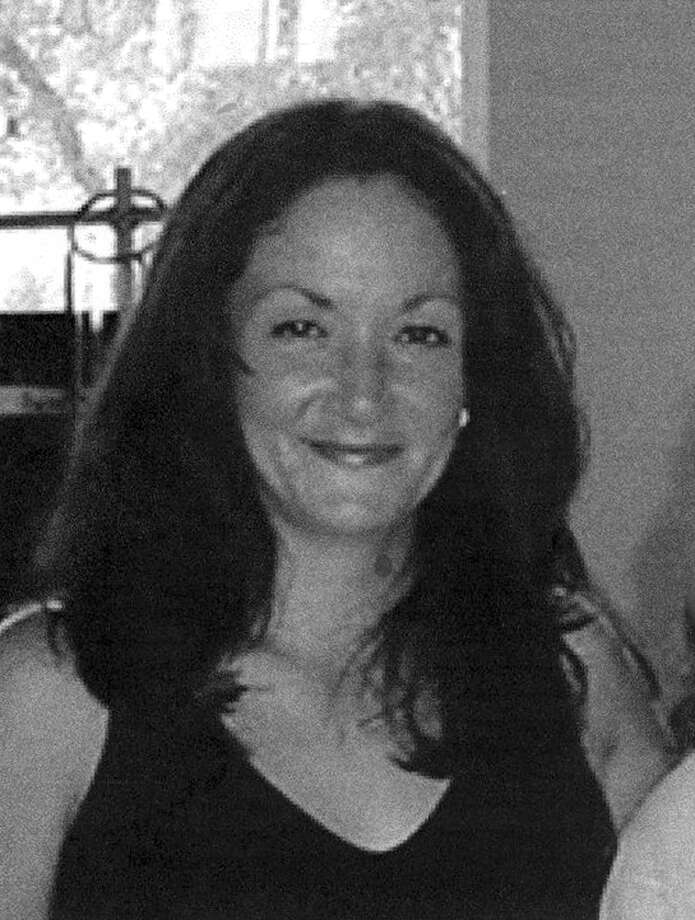 Lorraine Tamez, 42, died in a one-car accident Tuesday night. Photo: Courtesy Photo