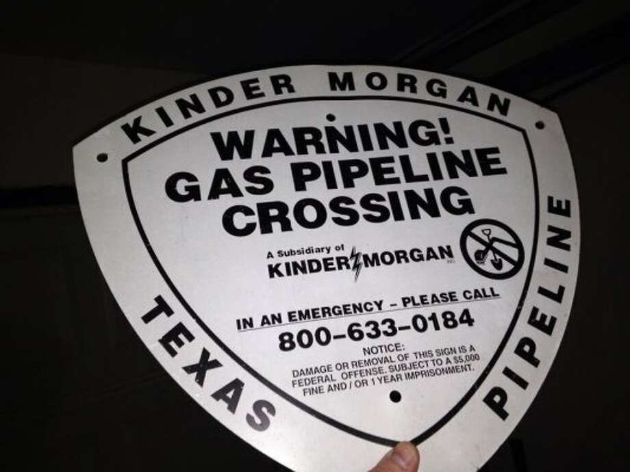 No. 138  Kinder Morgan ranked as the 138th-best workplace in the nation.
