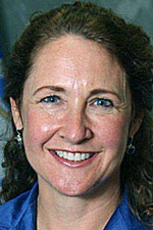 Elizabeth Esty of Cheshire, a candidate for the Democratic nomination for the 5th Congressional seat in Congress.   Courtesy of Elizabeth Esty Photo: Contributed Photo