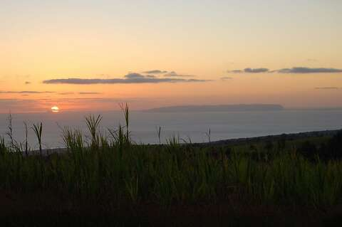 Hawaii's top 10 largest landowners - SFGate