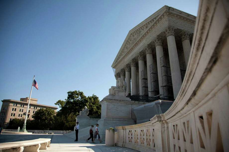 The U.S. Supreme Court's decision on the health care law likely won't be the end of the discussion: The House is preparing more debate on the measure. Photo: Evan Vucci / AP