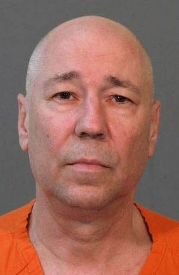 Former Lake Charles priest now facing 208 charges involving indecent