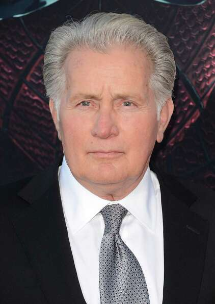 Martin Sheen has said that he is personally against abortion.