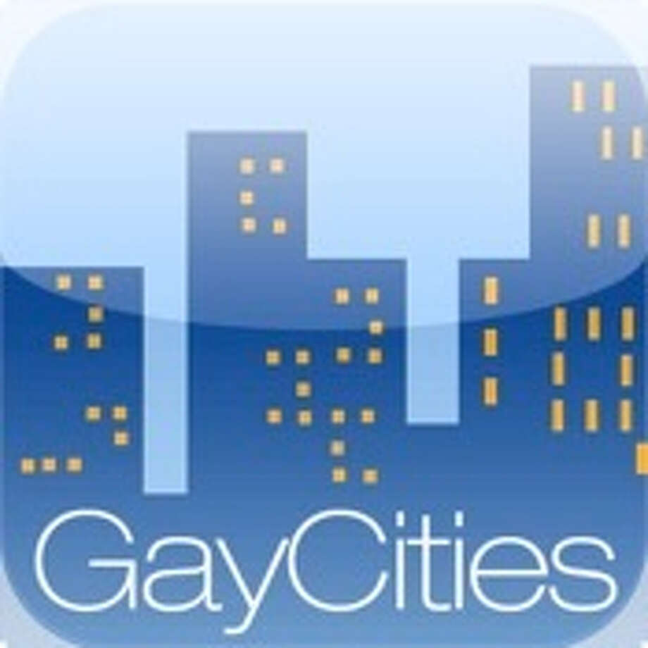 Gay Cities — Your Gay City Guide