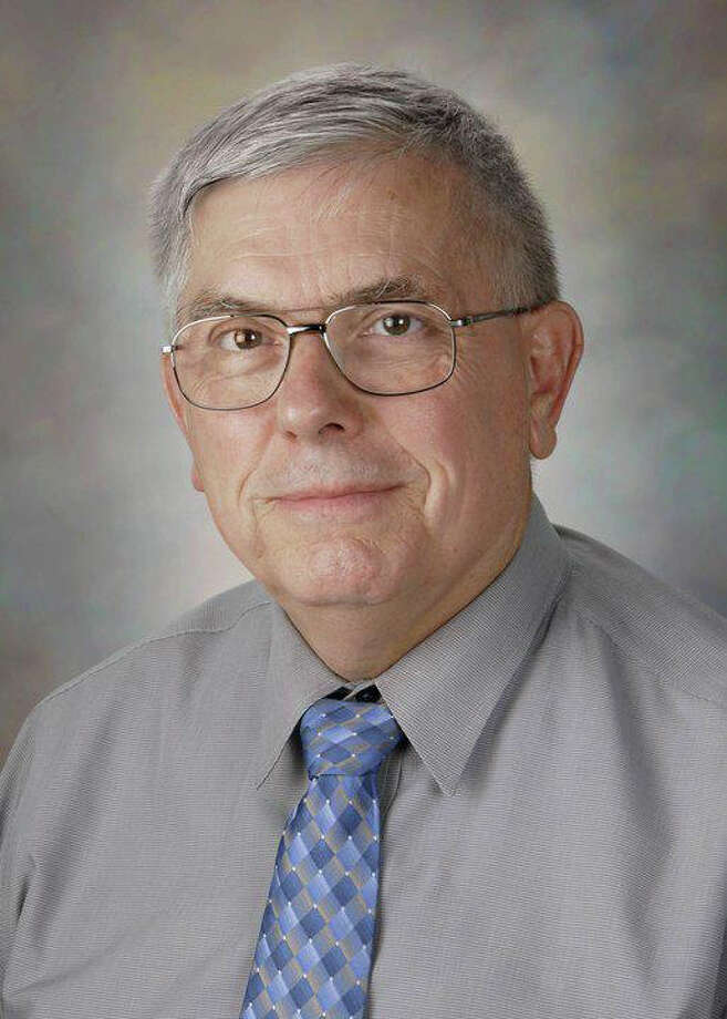 Larry Becker