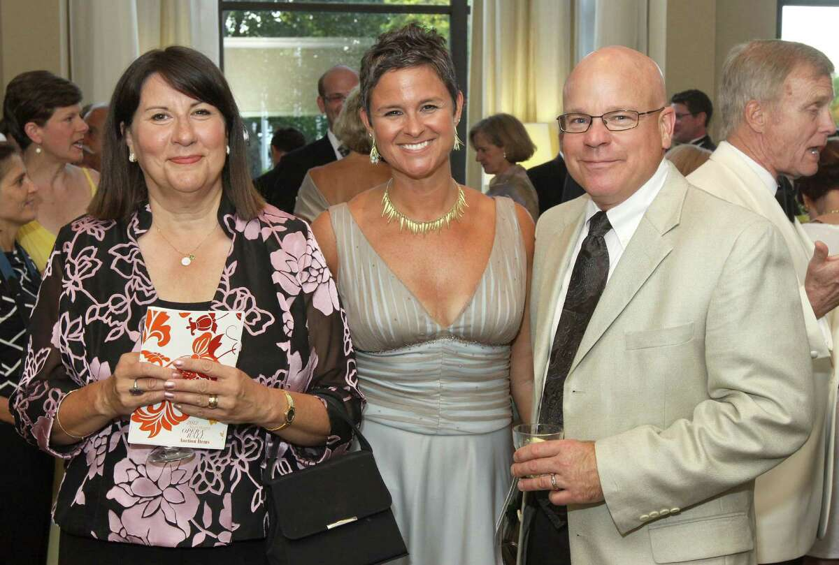 Were you Seen at the 2012 Saratoga Opera Ball to benefit Opera Saratoga at the Saratoga Hilton on Saturday, June 30, 2012?