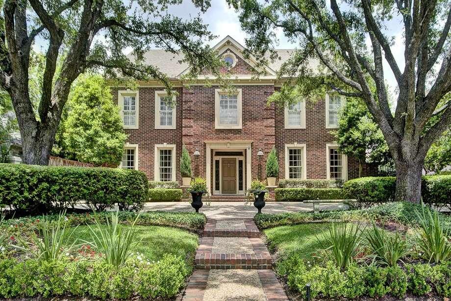 2142 Inwood | Greenwood King Properties | Agent: Janice Wilson | 713-942-6828 | Photo: GWK